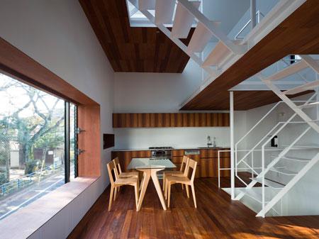 sakuragawa-house-4.jpg