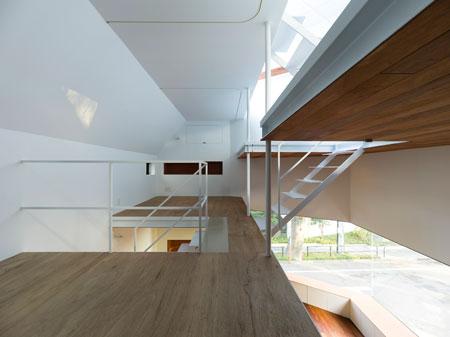 sakuragawa-house-7.jpg