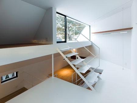 sakuragawa-house-8.jpg