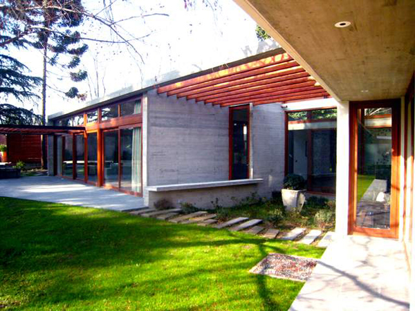 san-damian-house-3.jpg