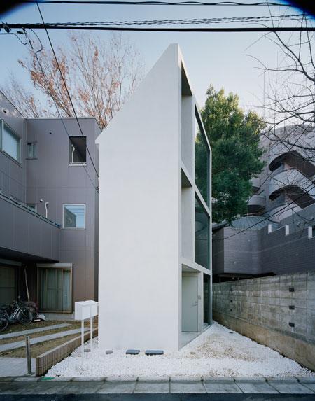 schemata-architecture-house-3.jpg