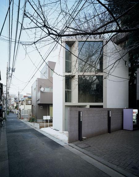schemata-architecture-house-5.jpg