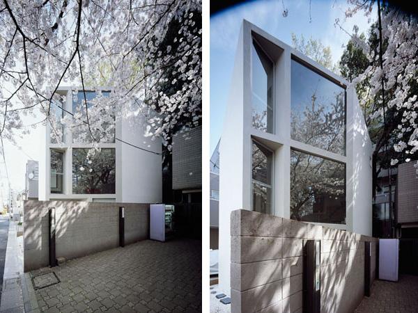 schemata-architecture-house-7.jpg