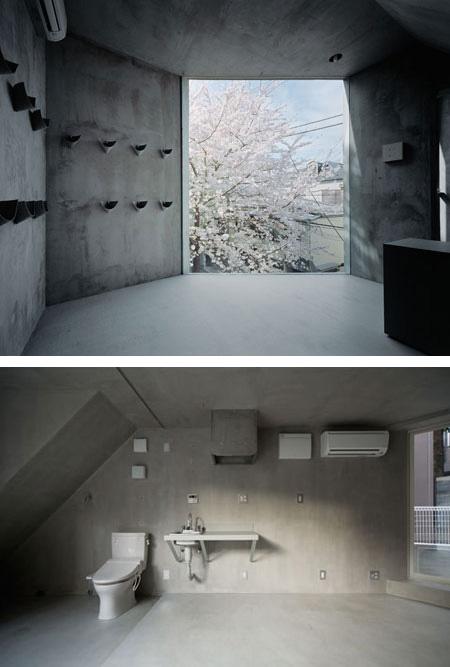 schemata-architecture-house-9.jpg