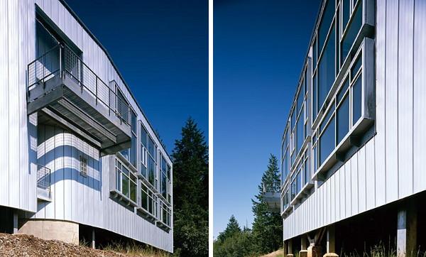 sculptors-residence-4.jpg