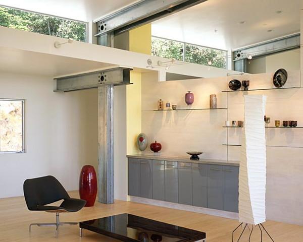 sculptors-residence-7.jpg