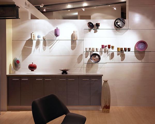 sculptors-residence-8.jpg