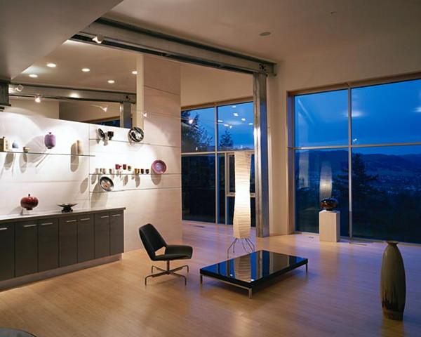 sculptors-residence-9.jpg