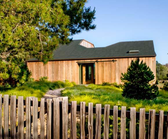 sea-ranch-house-1.jpg