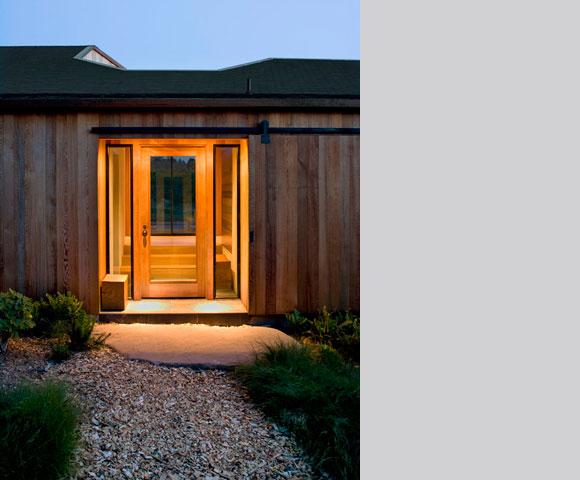 sea-ranch-house-10.jpg