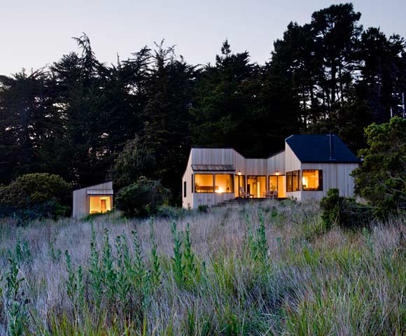 sea ranch house 2