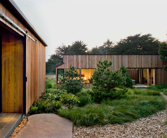 sea ranch house 3