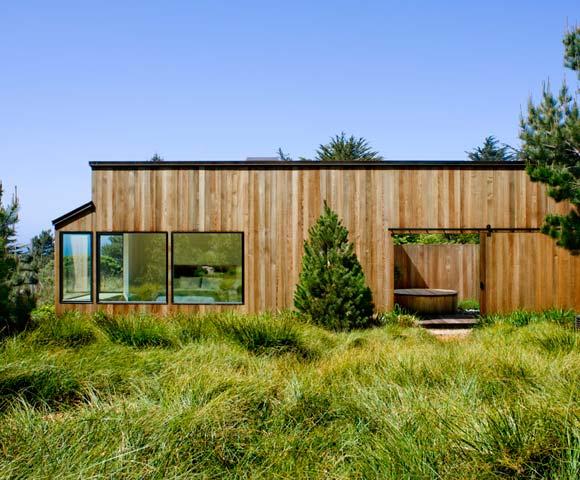 sea-ranch-house-4.jpg