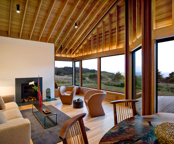 sea ranch house 5