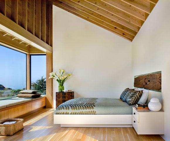 sea-ranch-house-7.jpg