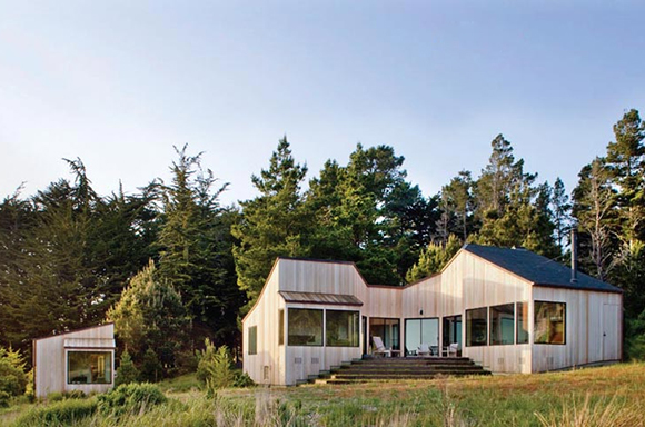 sea-ranch-house-9.jpg