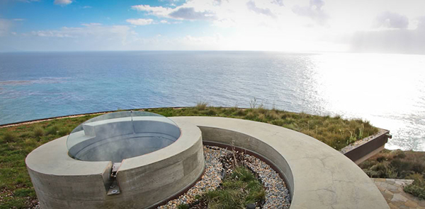 seaside house designs 4