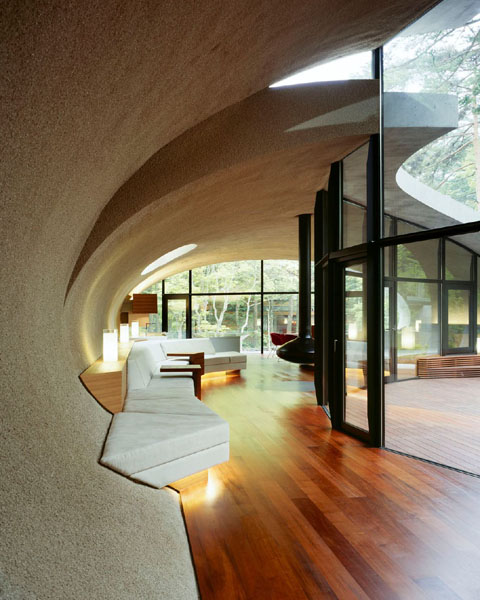shell-house-11.jpg