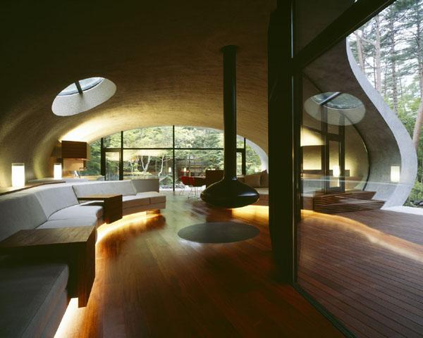 shell-house-12.jpg