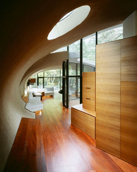 shell-house-14.jpg