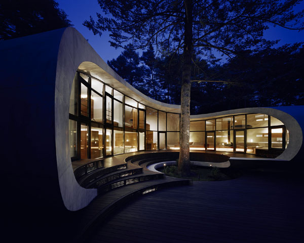 shell-house-20.jpg