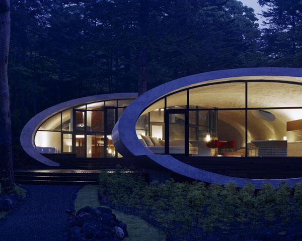 shell-house-22.jpg
