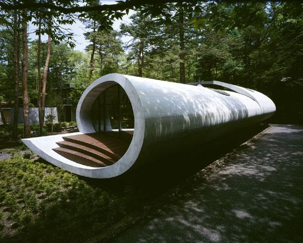 shell-house-3.jpg