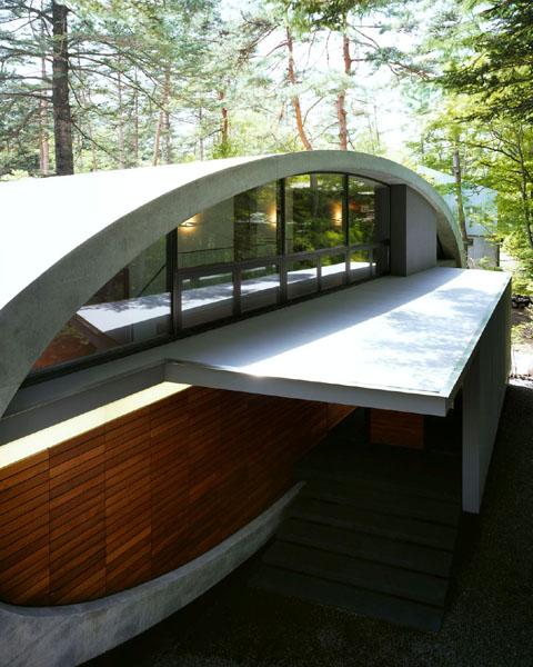 shell-house-7.jpg