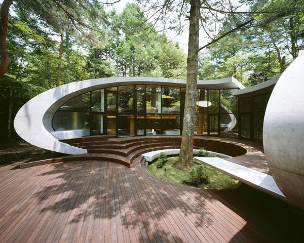 shell-house-8.jpg