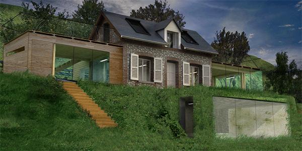 shelter-house-11a.jpg