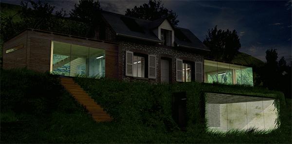 shelter-house-11b.jpg
