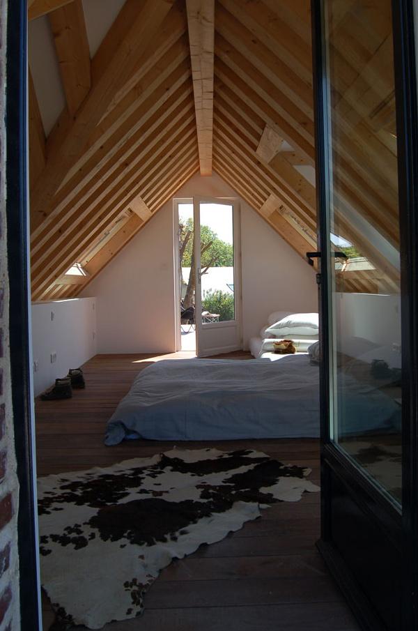 shelter-house-15.jpg