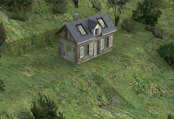 shelter-house-16a.jpg