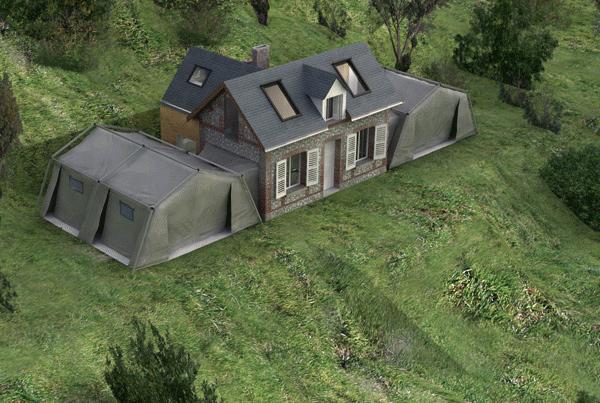 shelter-house-16b.jpg