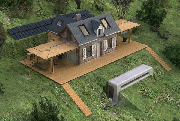 shelter-house-16c.jpg
