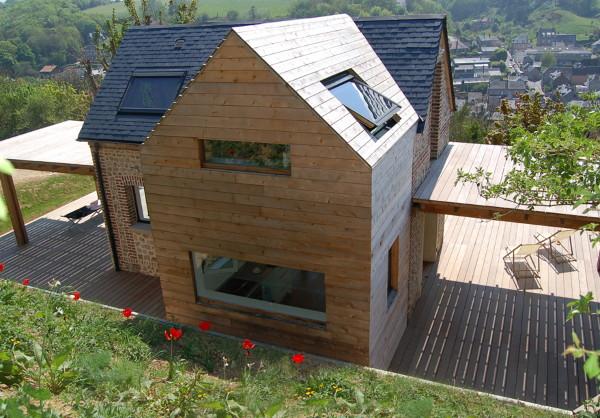 shelter-house-2.jpg