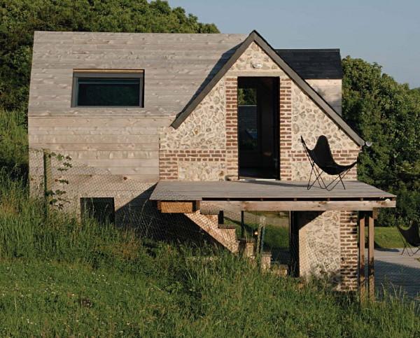 shelter-house-4.jpg