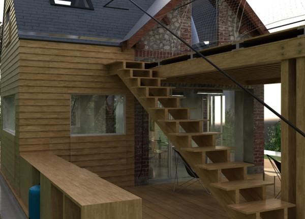shelter-house-7.jpg