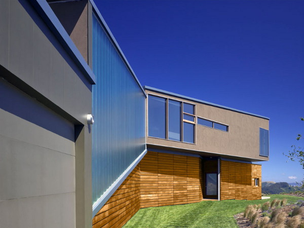 sherman-residence-3.jpg