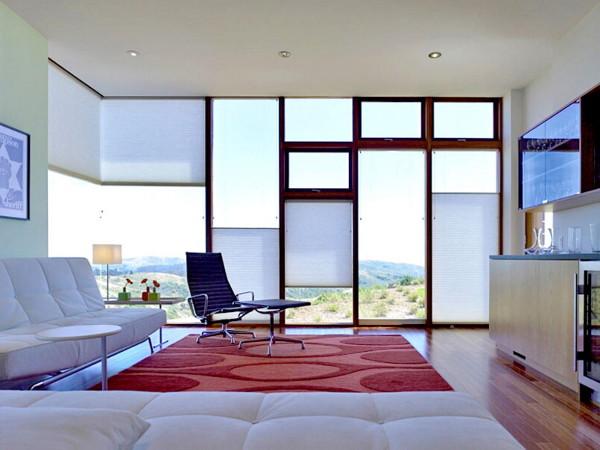 sherman-residence-4.jpg
