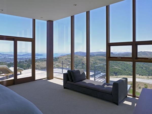 sherman-residence-5.jpg