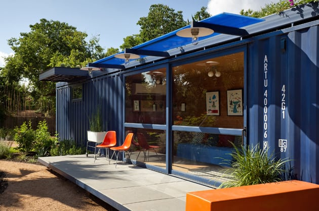 shipping-container-guest-house-with-rooftop-garden-4-patio.jpg