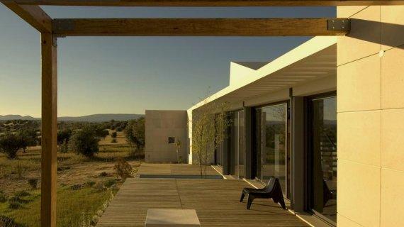 silva-ferreira-house-4.jpg