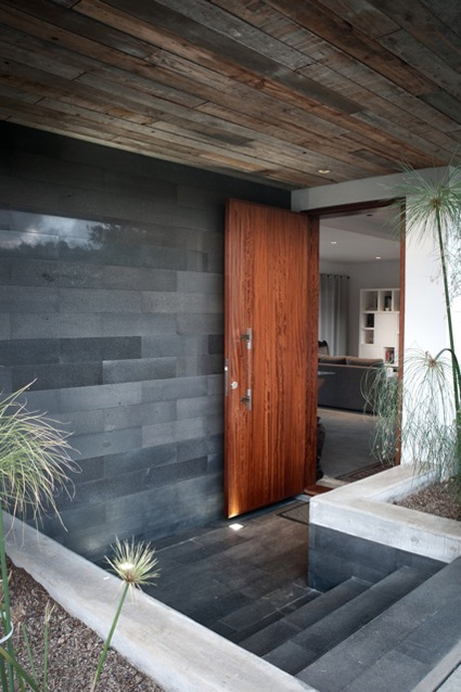 simple concrete house 4