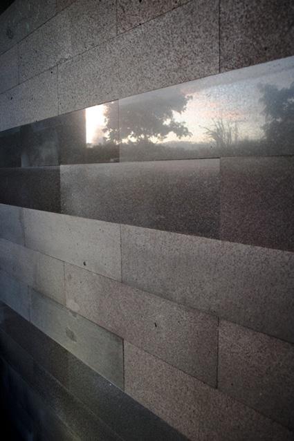 simple concrete house 5