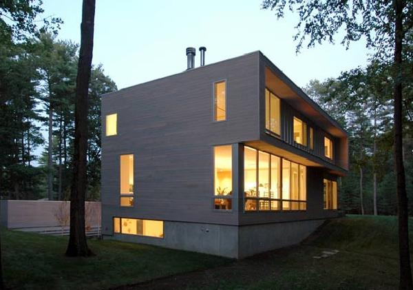 simple-contemporary-courtyard-house-plan-dan-hisel-4.jpg