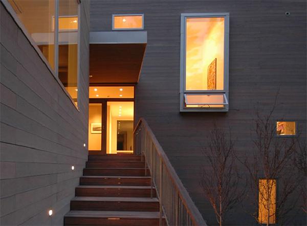 simple-contemporary-courtyard-house-plan-dan-hisel-5.jpg