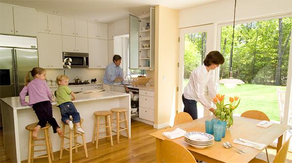 simple-contemporary-courtyard-house-plan-dan-hisel-9.jpg