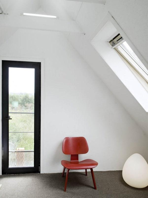 simple-summer-house-russia-5.jpg