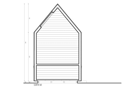 simplest-reading-cabin-to-build-cross-section.jpg